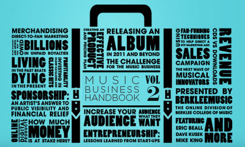 Music-Business-PDF.jpg
